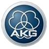 Brand_AKG2
