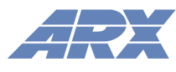 Brand_ARX2