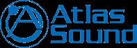 Brand_Atlas sound