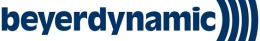 Brand_Beyerdynamic