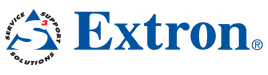 Brand_Extron2